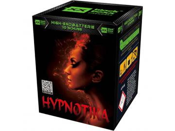 Hypnotica - Black Boxx