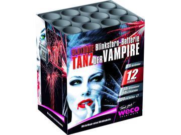 Tanz der Vampire - Weco