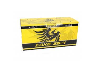 Heron Cake 35-4
