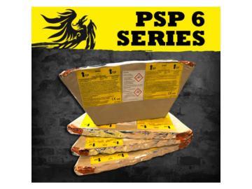 Heron PSP6-1