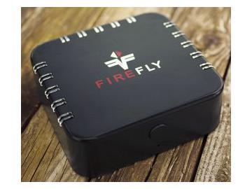 FireFly - Zündsystem - Nico
