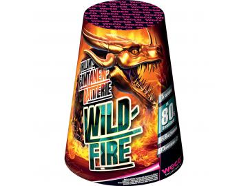 Wildfire - Weco