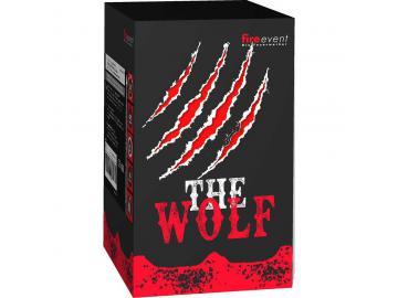The Wolf - Nico