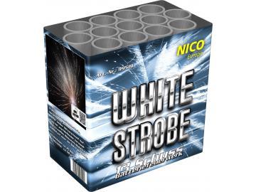 White Strobe - Nico