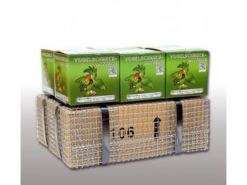 Vogelschreck Batterie - Blackboxx