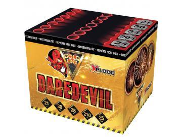 Daredevil - Xplode
