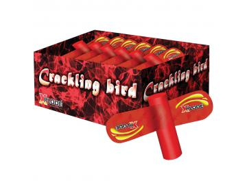 Crackling Bird - Xplode