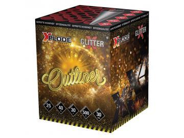 Outliner - Xplode