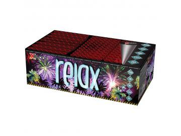 Relax - Xplode