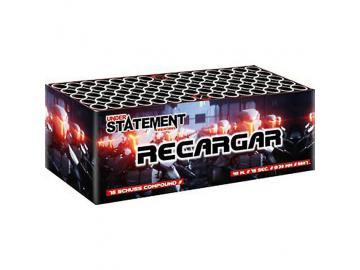 Understatement Recargar - Evolution