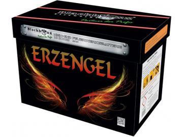 Erzengel - Black Boxx